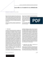 Jorge-Diaz Subtitulos Ensayo SPS