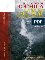 libro-digital-el-camino-de-bochica.pdf