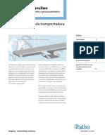 2014-06-21_09-06-57105684.pdf