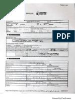 NuevoDocumento 2017-09-28.pdf