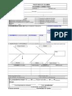 Formato Acciones Correctivas.doc