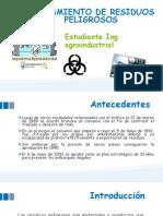 tratamientoderesiduospeligrosos-140924232301-phpapp02.pdf
