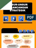 ll Perancangan Strategik 1