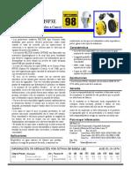 3M Peltor 98_H9P3E.pdf