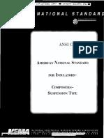 ANSI C29.12-1997.pdf