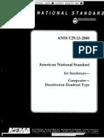 ANSI C29.13-2000.pdf