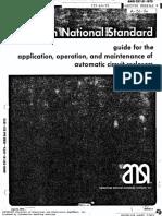 ANSI C37.61-1973 IEEE Std 321-1973.pdf
