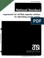 ANSI C37.66 1969 (R1982).pdf