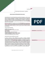 Evaluacion de Dafne Tercera Revision (2) (1)
