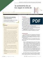 estimacion_de_autonomia[1]