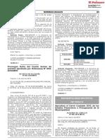 APRUEBAN CIERRE CONTABLE.pdf