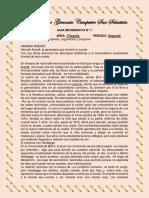 11° GUIA FILOSOFIA ARENDT.pdf