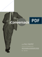 Conversaciones_con_Paul_Phillipot._Revis.pdf
