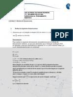 MIPM_U2_A2_V1_ OSZP