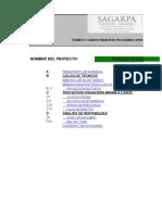 224-Produccion de Hortalizas FAPPA2017