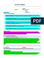 teamteachdirect instruction lesson template 2017  1