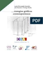 Estrategias-graficas-contemporaneas.pdf