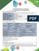 Guía para el desarrollo del componente práctico - Tareas 6 y 7 (1).docx