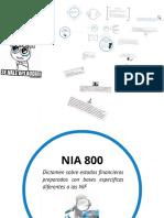 NIA 800_1