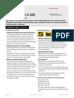 GPCDOC_Local_TDS_Spain_Shell_Omala_S2_G_220_(es)_TDS.pdf