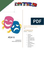 ADA6_B2_MZL