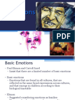 chap 12 emotionsrgd