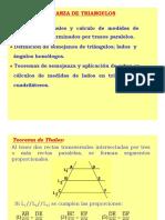 345091482 Distribucion Binomial PDF