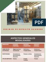 Deposito_Aduanero.pdf