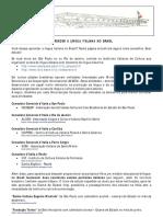 Aprender a Lingua Italiana Sito PDF