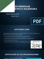 Expocion software libre.pptx