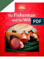 Libro Fisherman 5to Basico.pdf