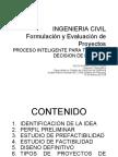 3 ppt FEP Grupo 579-17 23032018.pdf