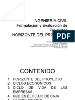 2ppt FEP Grupo 579-17 16032018