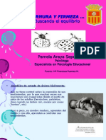 Ternura+y+Firmeza+2013.ppt.pps