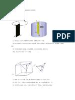 几何画板实例教程
