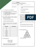 Examen.I.P.N._6º