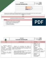Plan de Asig. Fil. Séptimo.docx