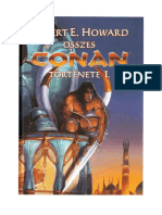 Robert_E_Howard_-_Osszes_Conan_tortenete_I.pdf