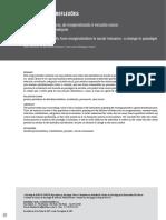 A_historia_da_deficiencia_da_marginalizacao_a_inclusao_social.pdf