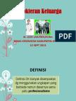 Kedokteran Keluarga.pptx