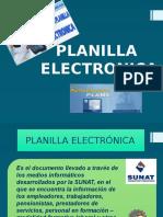 PDT-PLAME