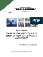 MONOGRAFIA PIURA LA VIEJA.pdf