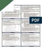 CartasPoderesSagaCas.pdf