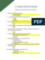 Practice Quiz 5.pdf