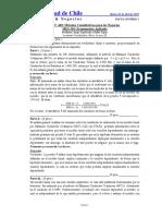 2018-04-0720181727Pauta_C1_MEC449_MES310_20181 (1).pdf