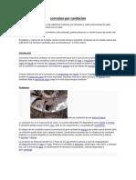 corrosion por cavitacion.docx