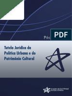 POS GRADUAÇÃO 5.pdf