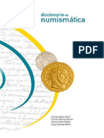 Diccionario-Numism.pdf