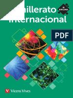 Triptico_Bach_Internacional.pdf