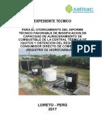 Expe. Tecnico Itf Final v f 3